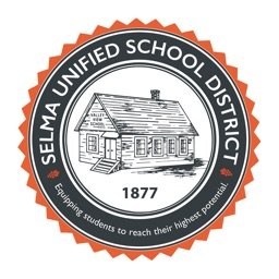 Selma Unified School District