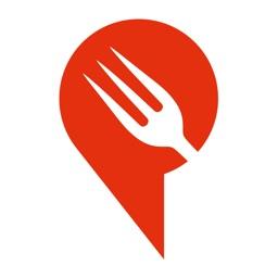 FoodEx - Food delivery