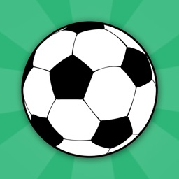 Soccer Drills!