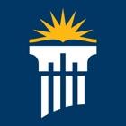 Events @ Cedarville University icon