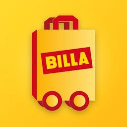 BILLA Liefer Service