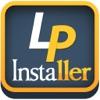 LeadPerfection Installer