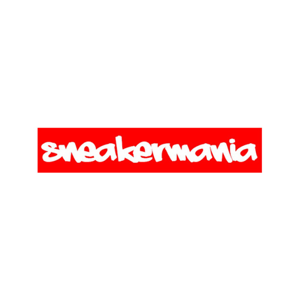 Sneakermania – Online Mall & M