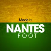 Foot Nantes