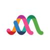 myDNA Malaysia