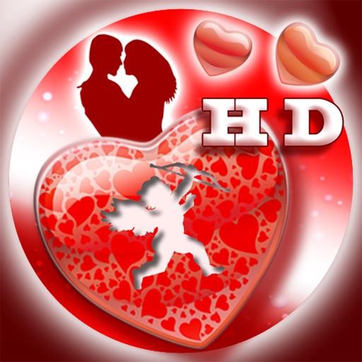 Valentine's Day HD - PRO