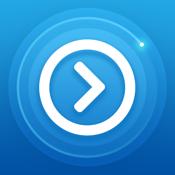 VidLab - Video Editor & Movie Maker icon