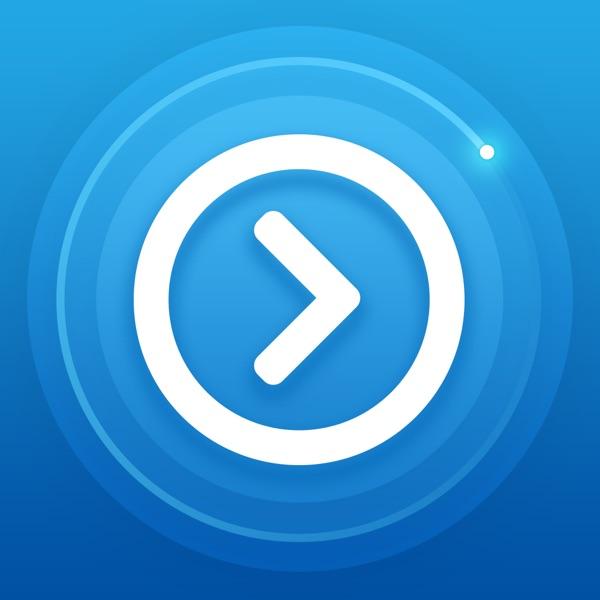 VidLab – Video Editor & Movies Download For PC Windows 10/8