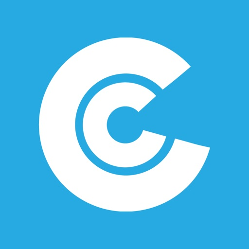 CCCFamily