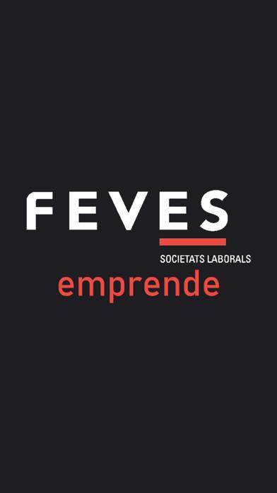 FEVES Emprende 1