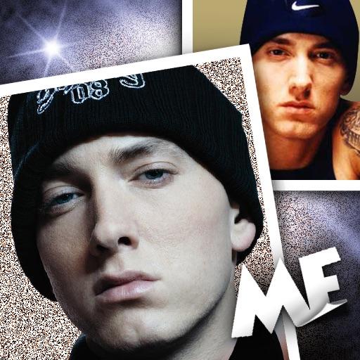 Me for Eminem