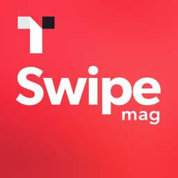 Swipe for iPhone
