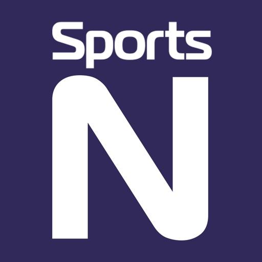 Sports:N