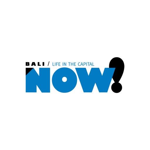 NOW! Bali Magazine