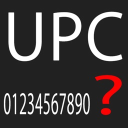 UPC Digit Checker