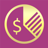 Mobion - Money OK pro artwork