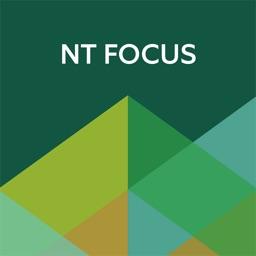 NT Focus