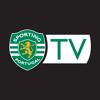 Sporting TV Online