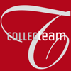 COLLECteam