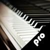 钢琴速成—视频教程 - iPhoneアプリ