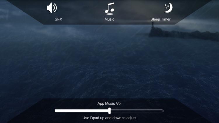 Perfect Storm HD screenshot-4