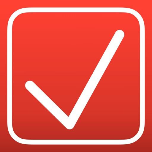 Foresight Task Planner