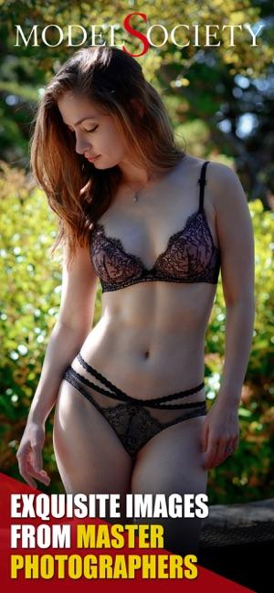 Italian swimsuit models nude congratulate