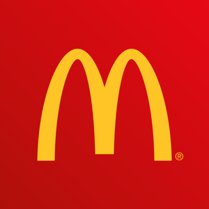 mymacca's Ordering & Offers - Food & Drink app