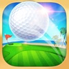 Golf Ace! Reviews