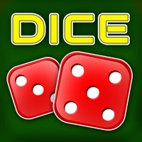 Codes for Dice Mania +! Hack