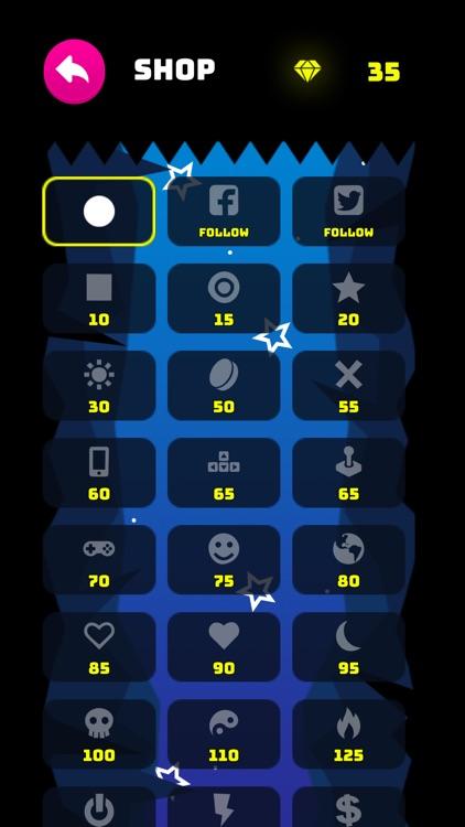 Nano Shot screenshot-7