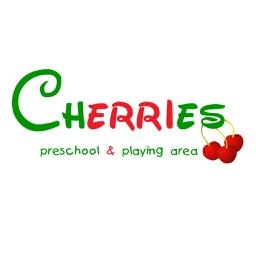 Cherries Nursery