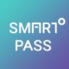 SmartOnePASS