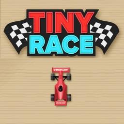 玩具赛车比赛 - 超好玩的赛车游戏