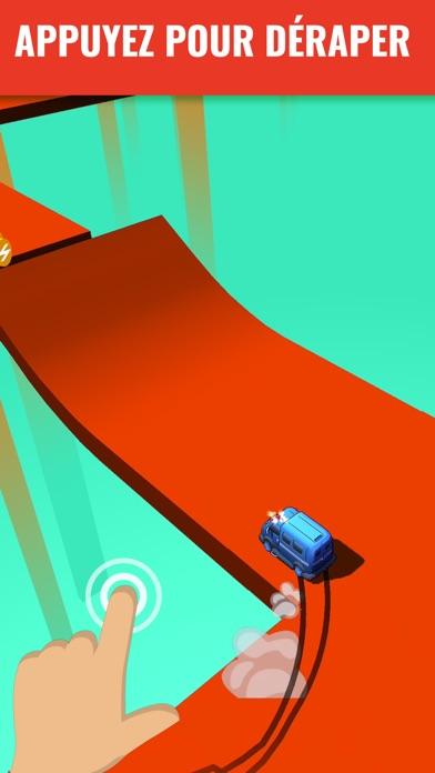 download Skiddy Car apps 4