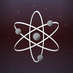 Atoms GO!