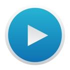 Audioteka - les livres audio icon