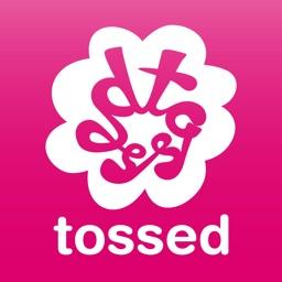 Tossed Ordering