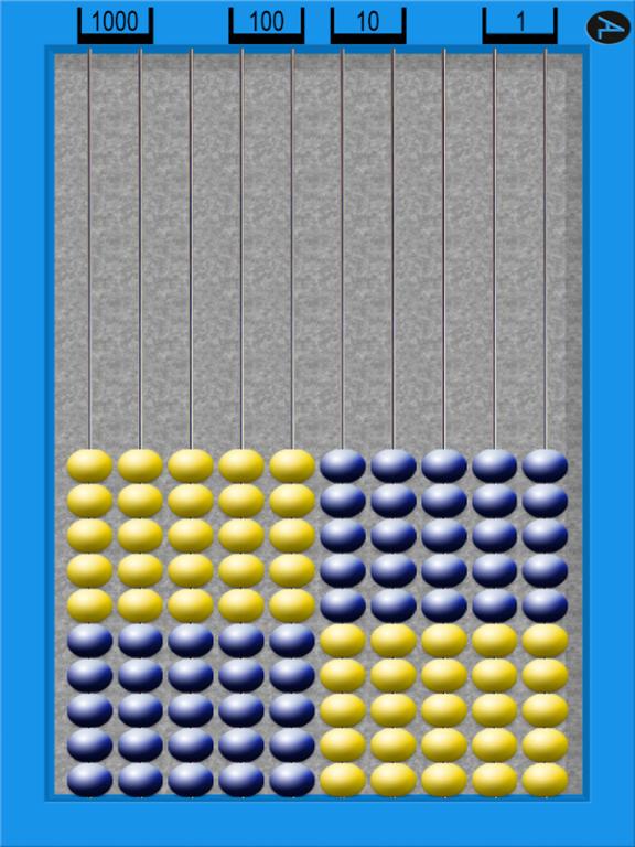 AL Abacus-ipad-0