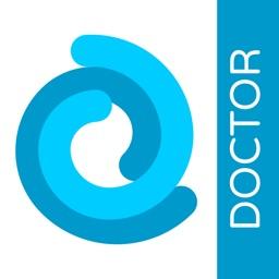 MYCURE Doctor