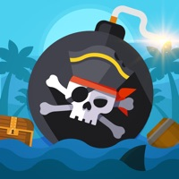 Codes for Pirate Bomber: King of the sea Hack