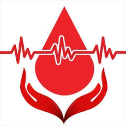 Blood Donor Pro