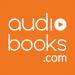 23.Audiobooks.com: Audio Books