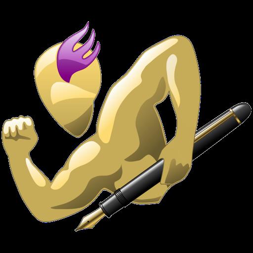 Nisus Writer Pro