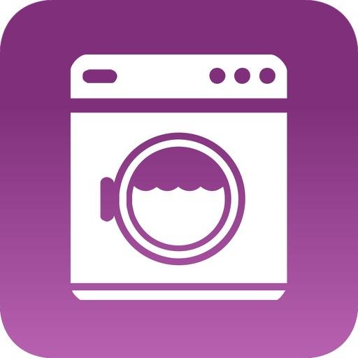 100 Tipps & Tricks für deine Wäsche PRO