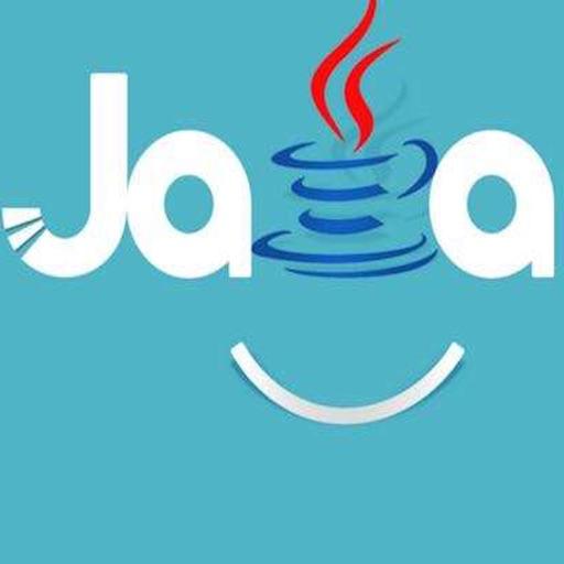 Java 10 API Ref