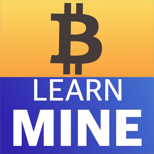 Bitcoin Learn & Mine