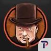 Think Like Churchill - iPhoneアプリ