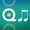 音楽のリズム構造 - 中級: 記譜法