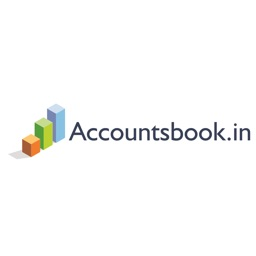 Accountsbook India